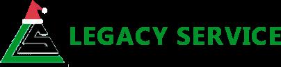Legacy Service - Home Improvement Company in DE, PA, NJ