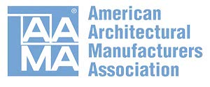 American Architectural Manufacturers Association