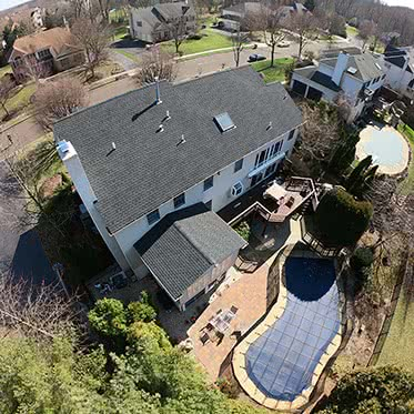 Windsor Way - Portfolio - Riverton, New Jersey