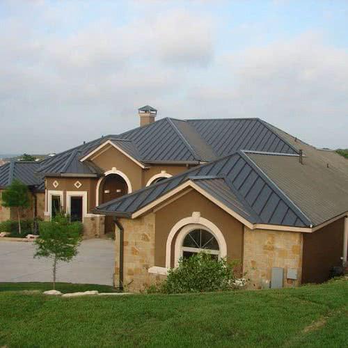 Legacy Service Home Improvement Company In De Pa Nj