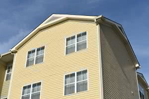 Fiberglass windows Installation & Replacement