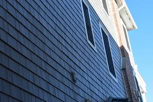 Everlast (PVC) Installation & Replacement in Mercerville, New Jersey