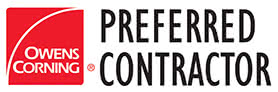 Preferred Contractors