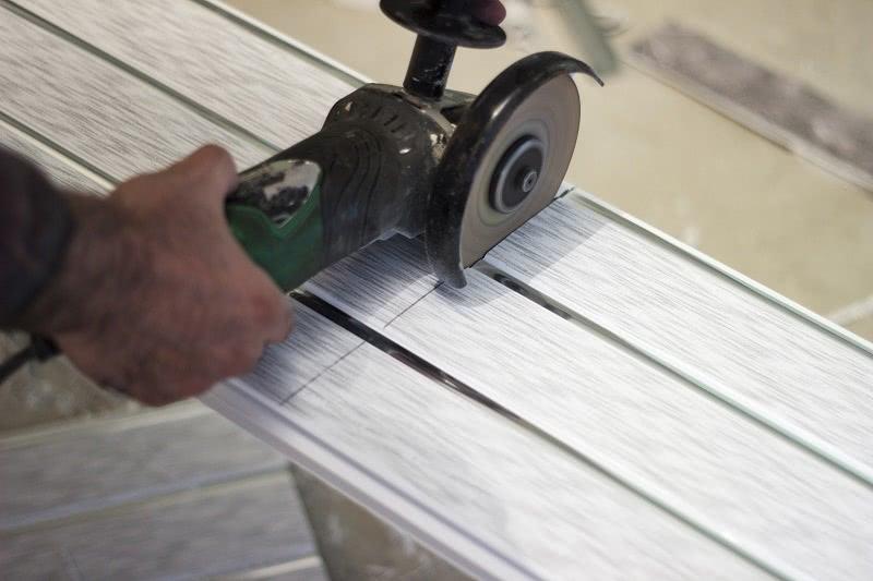 How To Cut Vinyl Siding Legacyusa
