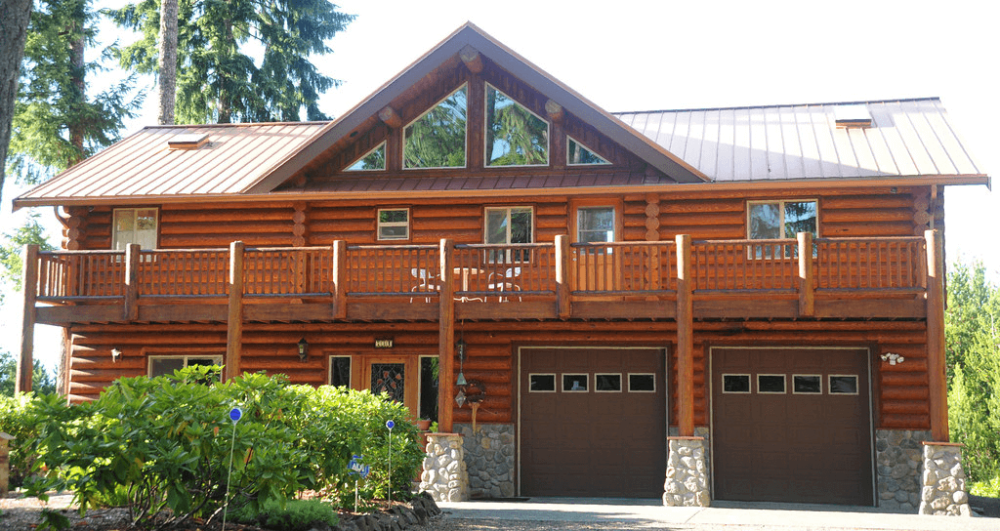 Copper roofing is the longest-lasting roofing material that you can install