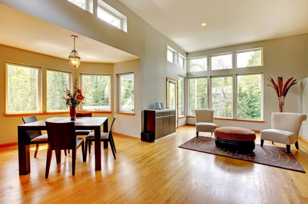 Window Types to Enhance Your Home