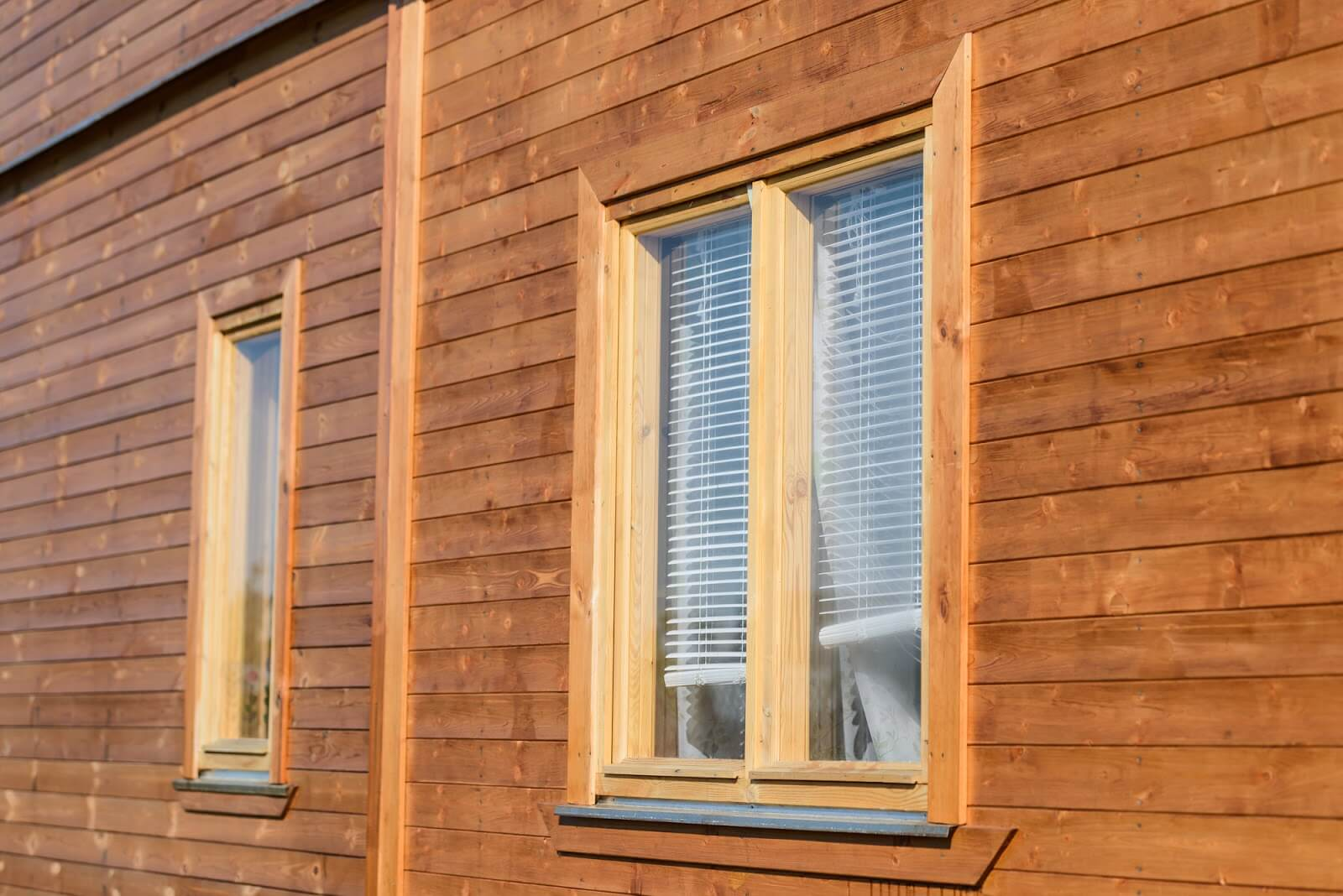 Wood Shingle Siding Pros Cons And Installation Guide