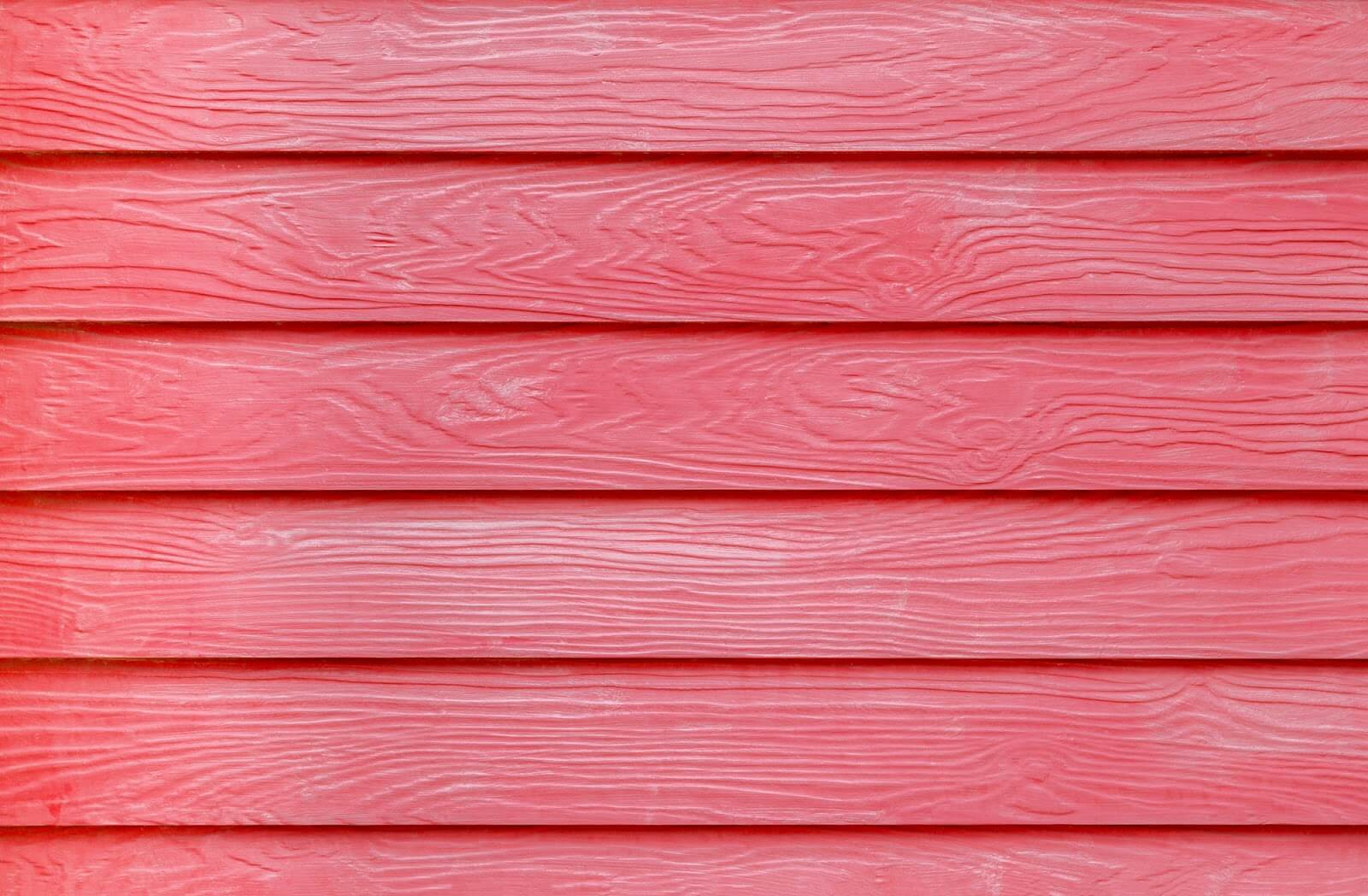 The 4 Best Brands Of Fiber Cement Siding For Your Home
