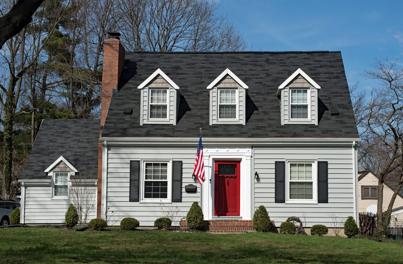 What you have to know about vinyl siding