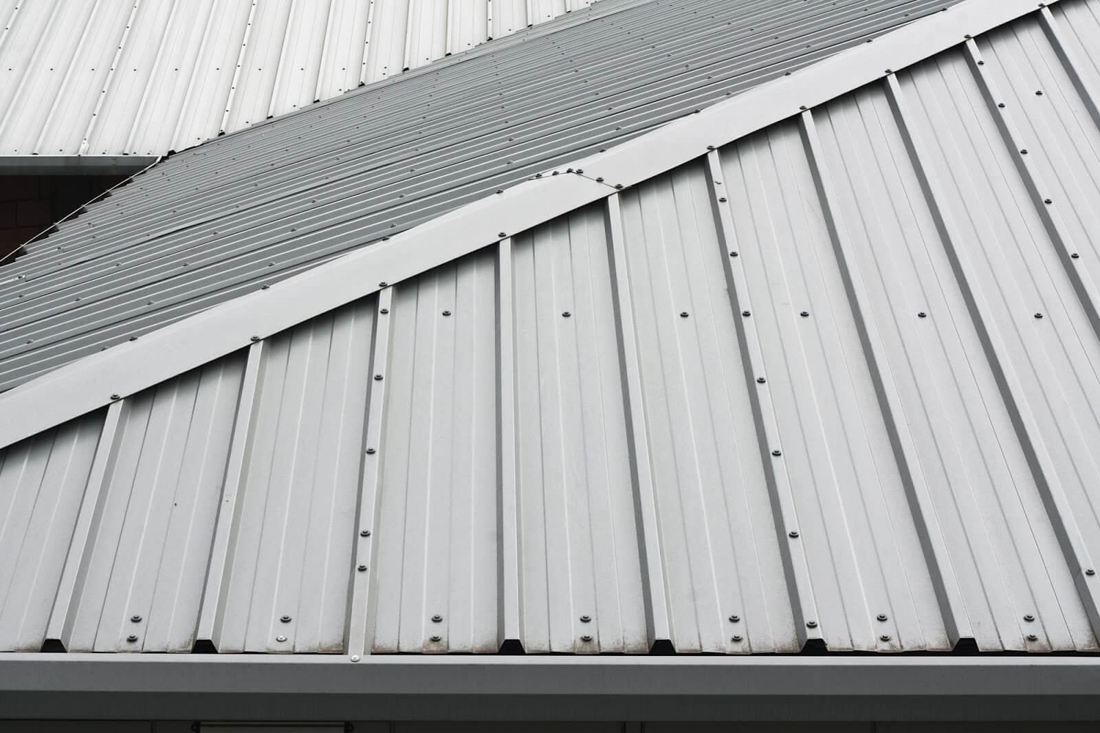 Measure a Roof for Metal Roofing Installation