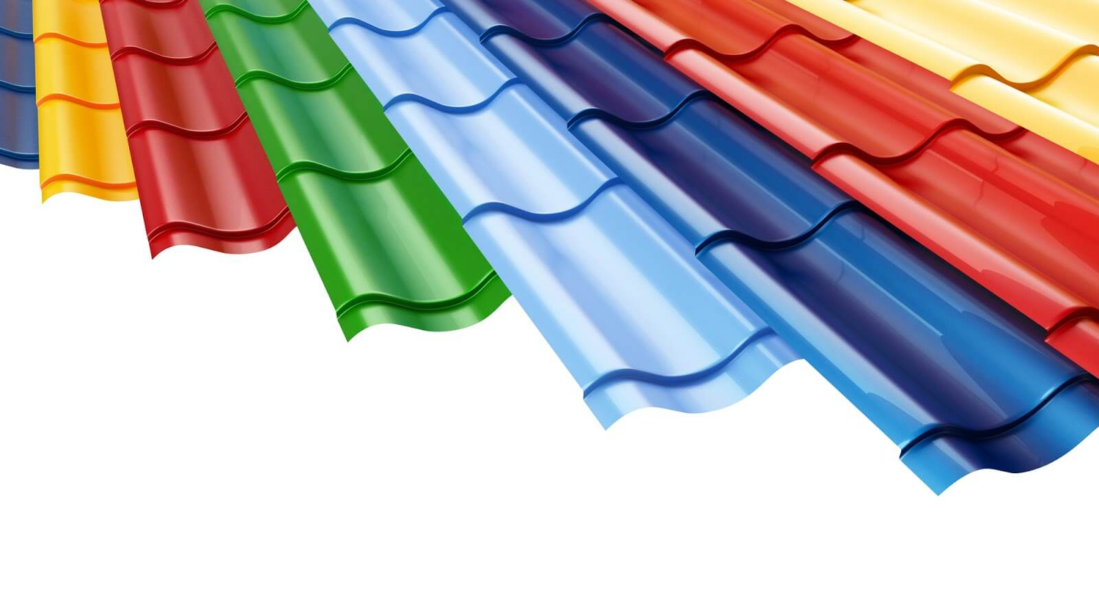 What Kind Of Paint Should You Use on a Metal Roof?