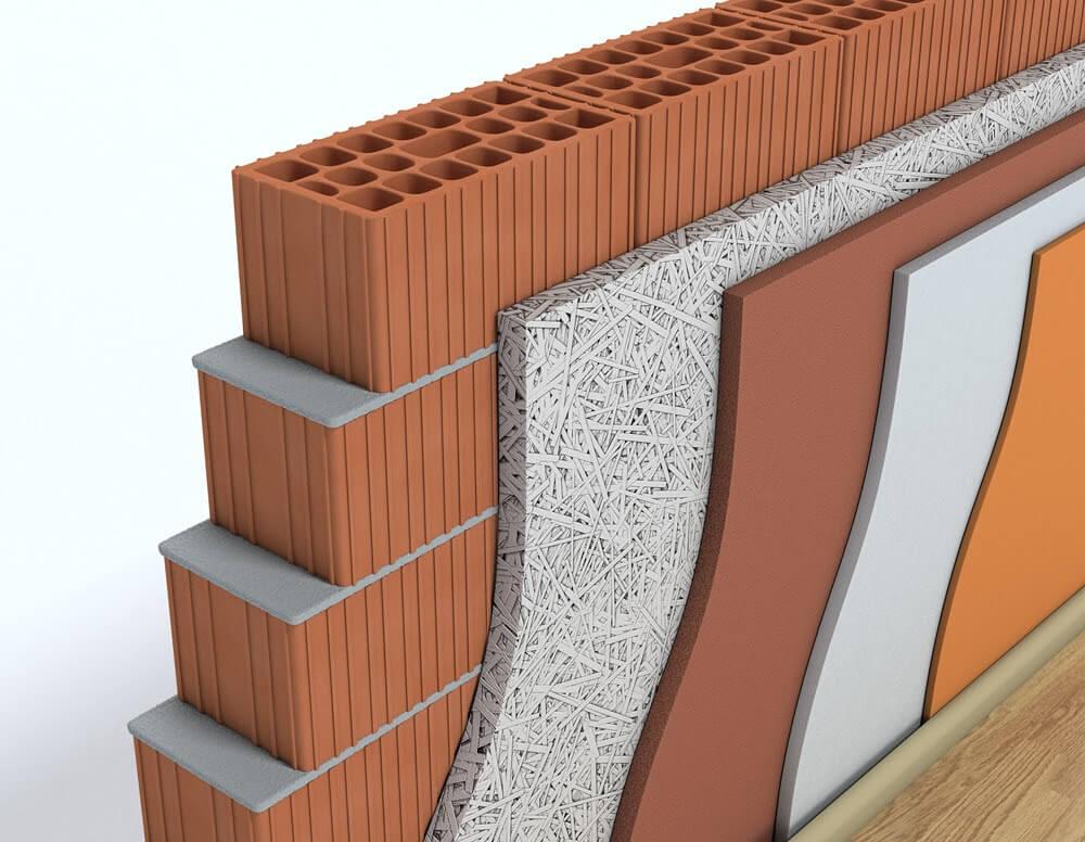 Nichiha Wall Panels Types and Styles