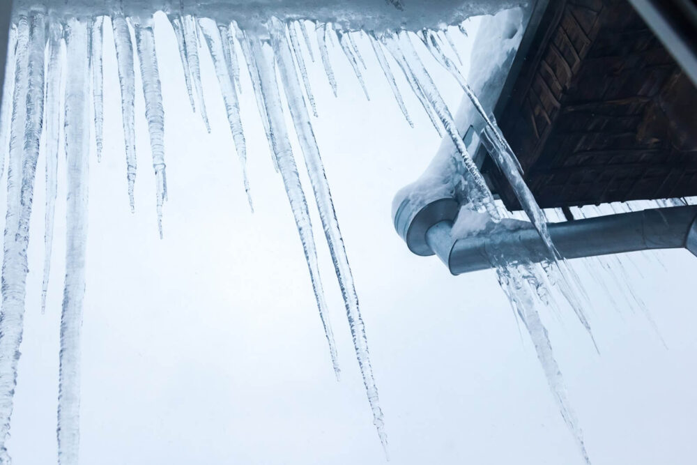 De-icing Systems