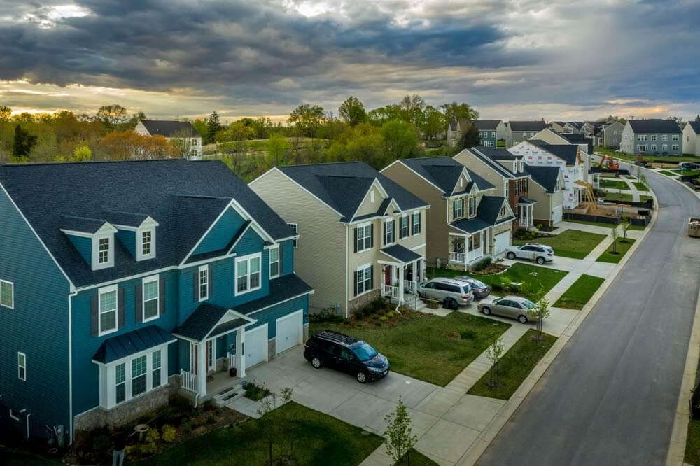 Why Homeowners like CertainTeed Shingles
