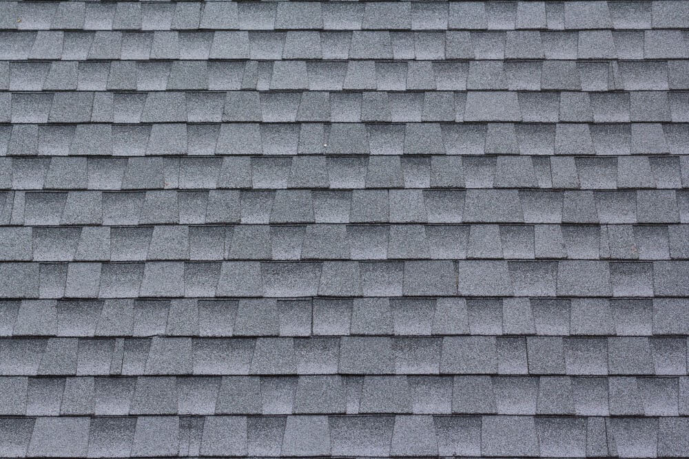 Why Homeowners Like GAF Shingles