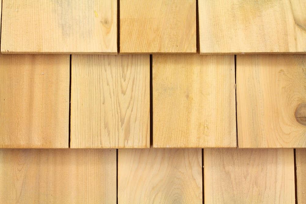 Cedar-Wood-Shake