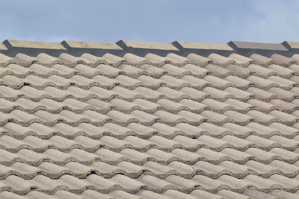 Concrete-Tile