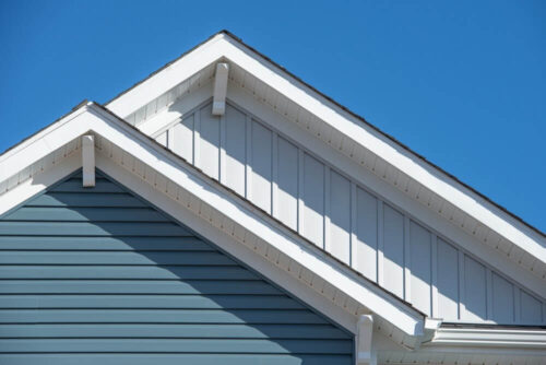 Roof Replacement Cost by Roofing Types