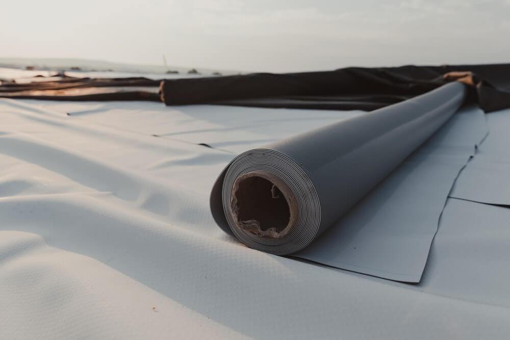 TPO-PVC-Roofing