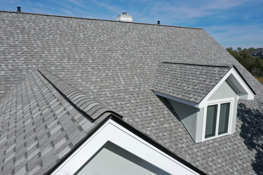 Types-of-Roof-Shingles-Pros-Cons-and-Cost-to-Install
