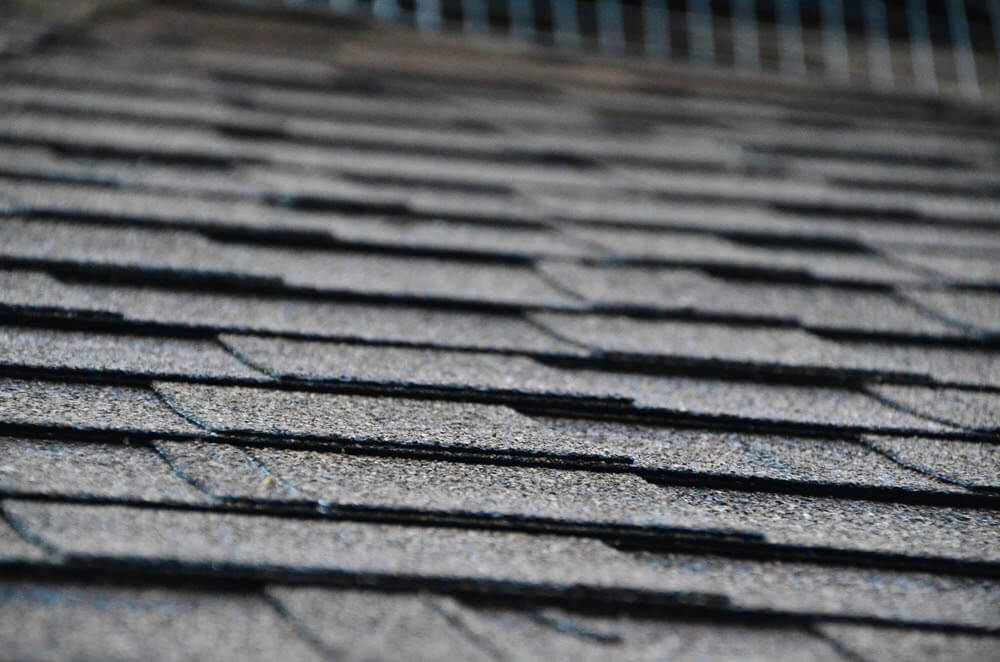 Types-of-Shingles-Materials